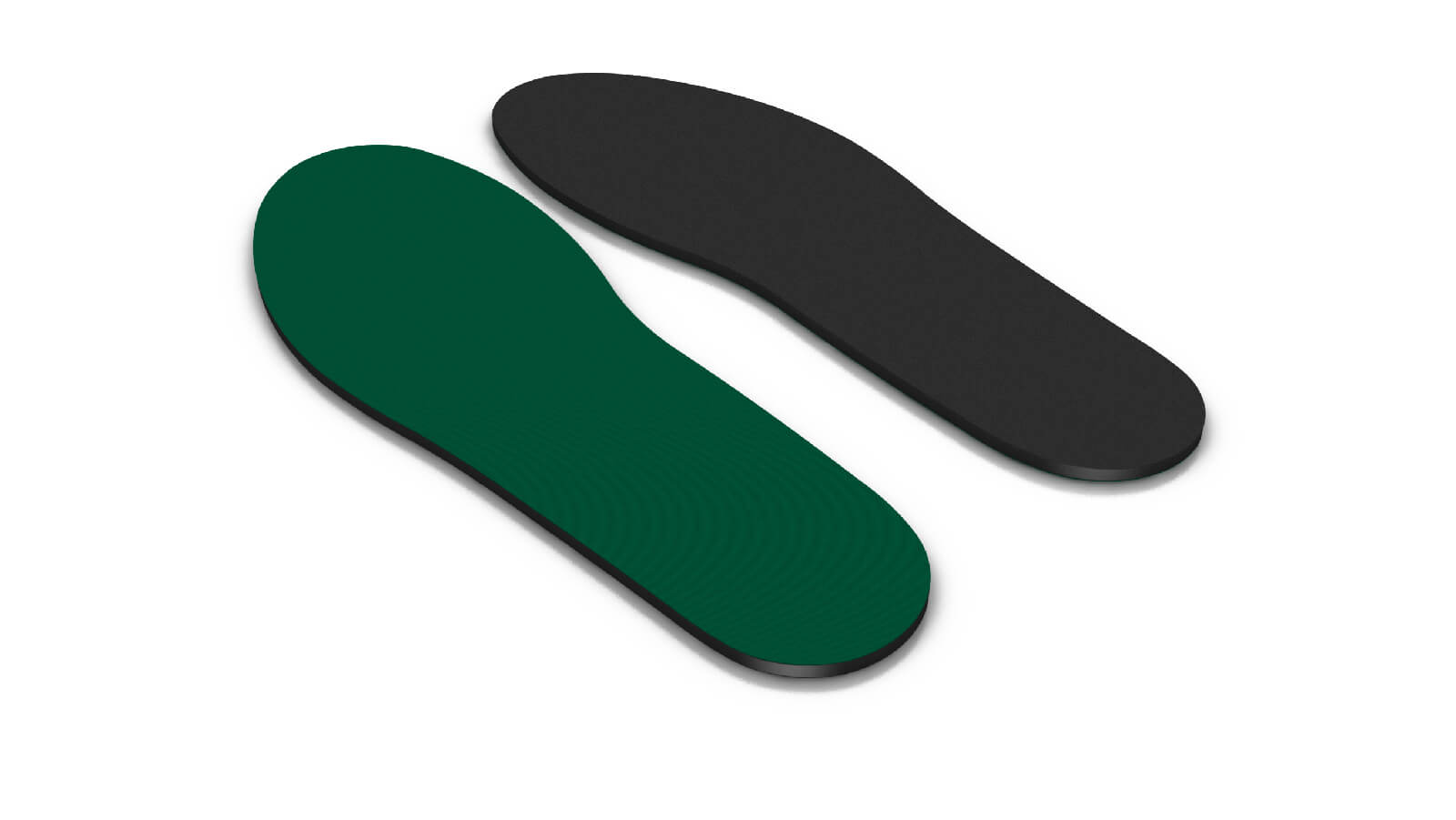 get insoles for large footwear