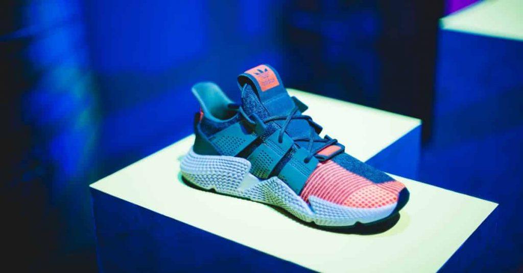 best memory foam walking shoes